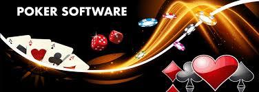 Online Install IDN Poker Tools
