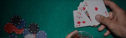 Just How to Win Online Poker Online – Straightforward Tips That Can Make You Win Huge Cash Money at Online agen joker123 terpercaya Games