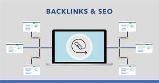 How to Promote Your Business With Backlinks